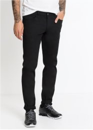 5-Pocket-Stretch-Hose Skinny Fit Straight, RAINBOW