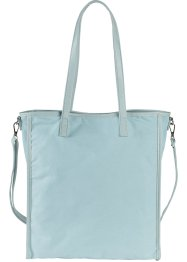 Canvas Shopper, bpc bonprix collection
