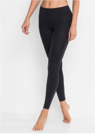 Feinstrumpf Leggings 100den, bpc bonprix collection
