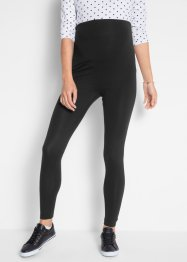 Umstandsleggings (2er-Pack), bpc bonprix collection