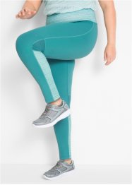 Shaping-Sport-Leggings, lang, Level 3, bpc bonprix collection