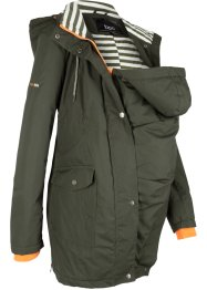 Umstandsjacke/Tragejacke, bpc bonprix collection