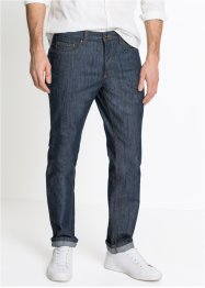 5-Pocket-Jeans Slim Fit Straight, RAINBOW