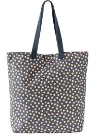 Shopper Blumen, bpc bonprix collection