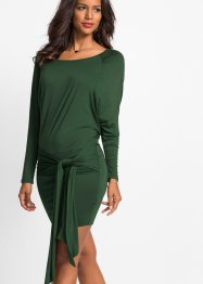 Kleid mit Bindedetail, BODYFLIRT boutique
