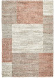 Teppich mit Pastellfarben, bpc living bonprix collection