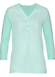 Shirtbluse, bpc selection