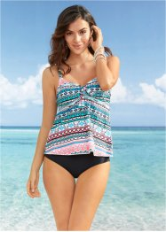 Tankini (2-tgl. Set), bpc selection