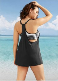 Long Tankini (2-tlg. Set), RAINBOW