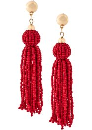 Ohrring Tassle, bpc bonprix collection