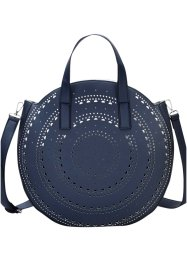 Handtasche Lasercut, bpc bonprix collection