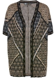 Premium Cardigan, bpc selection premium