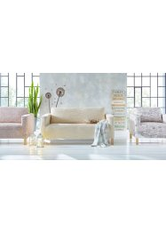 Wanddeko Familienregeln, bpc living bonprix collection