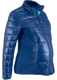 Stepp-Umstandsjacke, bpc bonprix collection