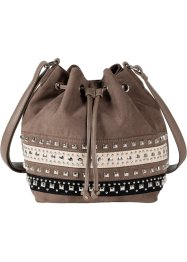 Maite Kelly Beuteltasche, bpc bonprix collection