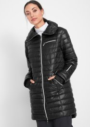 Leichte Outdoor-Steppjacke, bpc bonprix collection