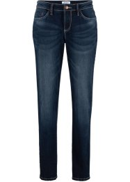 Authentik-Stretch-Jeans Slim, John Baner JEANSWEAR