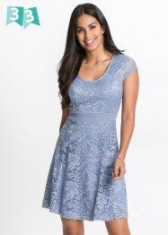 kleider für damen in tollen designs   online bei bonprix