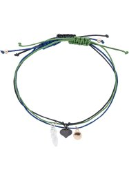 3-tlg. Armbandset, bpc bonprix collection