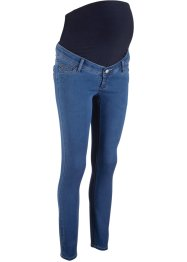Super-Stretch-Umstandsjeans, Skinny, bpc bonprix collection