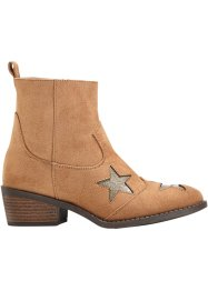 Stiefelette - designt von Maite Kelly, bpc bonprix collection