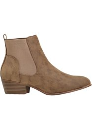 Chelsea Boot, bpc bonprix collection