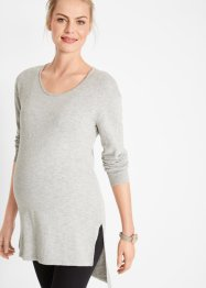 Umstands-Longpullover, bpc bonprix collection