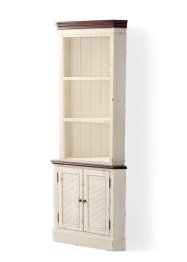 Eckschrank, bpc living bonprix collection