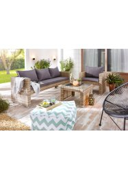Gartentisch, bpc living bonprix collection