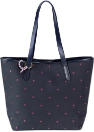 Shopper gepunktet, bpc bonprix collection