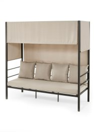 "Lounge-Sofa ""Ruben"", bpc living"