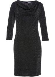 240bcc5332bdcd SALE: Trendige Kleider zu reduzierten Preisen | bonprix