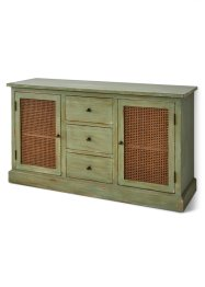 "Sideboard ""Nelly"", bpc living"