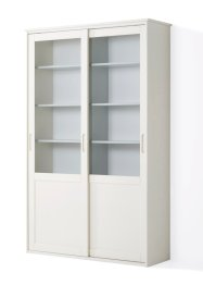 "Vitrine ""Joe"", bpc living"