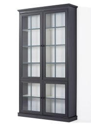 "Vitrine ""Tracy"", bpc living"