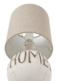 Tischleuchte Home, bpc living bonprix collection