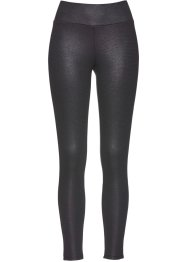 Glanz-Leggings, bpc selection
