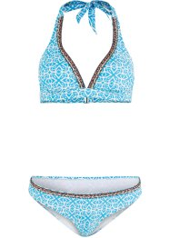 Triangel Bikini (2-tlg. Set), BODYFLIRT