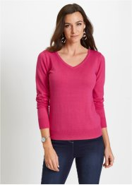Pullover mit Cut-Out, bpc selection