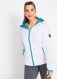 Leichte Softshelljacke, bpc bonprix collection