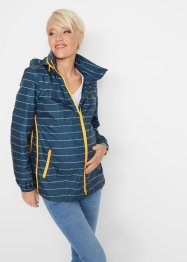 Umstandsjacke, bedruckt, bpc bonprix collection