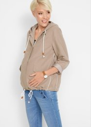Umstandsjacke, Blouson, bpc bonprix collection