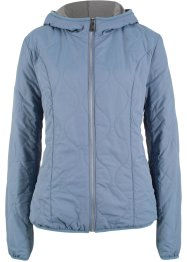 Steppjacke mit Baumwoll-Futter, bpc bonprix collection
