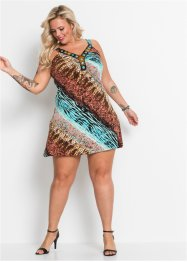 Sommer-Shirtkleid, BODYFLIRT boutique