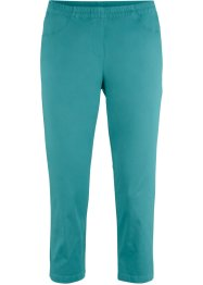 3/4-Stretch-Treggings, bpc bonprix collection