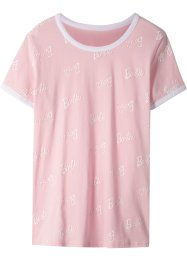 """BARBIE"" T-Shirt, Barbie"