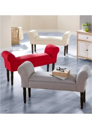 Polsterbank, bpc living bonprix collection