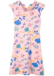 ac769eb1d0 Mädchen Shirtkleid, bpc bonprix collection. Größe / Verfügbarkeit