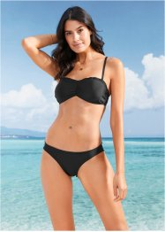 Bandeau Bikini (2-tgl. Set), bpc bonprix collection