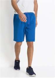 Herren Sweatshorts, bpc bonprix collection